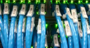 datacenter-cableado